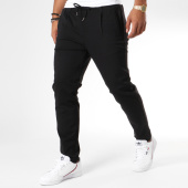 /achat-jogger-pants/jack-and-jones-pantalon-vega-trash-noir-138943.html