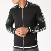 /achat-vestes/project-x-veste-zippee-bandes-brodees-88183307-noir-floral-139076.html