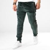 /achat-pantalons-joggings/project-x-pantalon-jogging-velours-avec-bandes-88184404-vert-noir-139092.html
