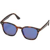 /achat-lunettes-de-soleil/selected-lunettes-de-soleil-simon-marron-bleu-138928.html