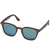 /achat-lunettes-de-soleil/selected-lunettes-de-soleil-simon-marron-vert-138933.html