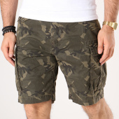 /achat-shorts-cargo/superdry-short-cargo-core-lite-ripstop-m71030gqf1-vert-kaki-camouflage-138995.html