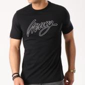 /achat-t-shirts/wrung-tee-shirt-outline-noir-blanc-138948.html