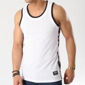 /achat-debardeurs/wrung-debardeur-de-sport-bande-brodee-ripper-blanc-noir-138952.html