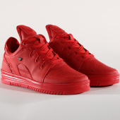 /achat-baskets-basses/cash-money-baskets-cms71-states-full-red-139200.html