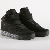 /achat-baskets-montantes/cash-money-baskets-cms33-dolce-black-139203.html
