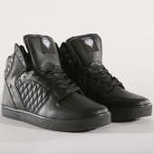 /achat-baskets-montantes/cash-money-baskets-cms13-jailor-full-black-139230.html