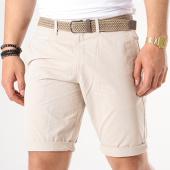 /achat-shorts-chinos/celio-short-chino-loslack-beige-139291.html