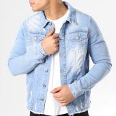 /achat-vestes-jean/classic-series-veste-jean-1856-bleu-denim-139292.html