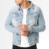 /achat-vestes-jean/classic-series-veste-jean-1856-bleu-wash-139315.html