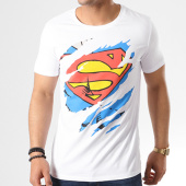 /achat-t-shirts/superman-tee-shirt-superman-tear-up-blanc-139163.html