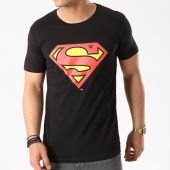 /achat-t-shirts/superman-tee-shirt-superman-logo-noir-139170.html