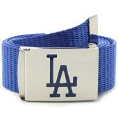 /achat-ceintures/masterdis-ceinture-los-angeles-dodgers-1018-bleu-roi-139179.html