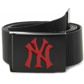 /achat-ceintures/masterdis-ceinture-new-york-yankees-10280-noir-rouge-139191.html
