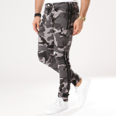 /achat-jogger-pants/project-x-jogger-pant-bandes-brodees-88180024-gris-anthracite-camouflage-139112.html
