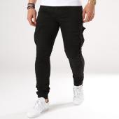 /achat-jogger-pants/project-x-jogger-pant-88180050-noir-139183.html
