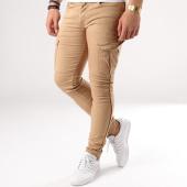 /achat-jogger-pants/project-x-jogger-pant-88180050-beige-139187.html