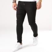 /achat-jogger-pants/project-x-jogger-pant-88180051-noir-139224.html
