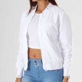 /achat-vestes/urban-classics-veste-zippee-femme-tb1217-blanc-139099.html