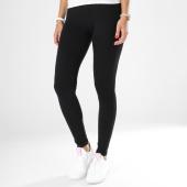/achat-leggings/urban-classics-legging-femme-tb605-noir-139152.html