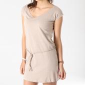 /achat-robes/urban-classics-robe-femme-tb923-beige-139169.html