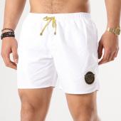 /achat-maillots-de-bain/ea7-short-de-bain-sea-world-902000-8p723-blanc-139558.html