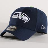 /achat-casquettes-de-baseball/new-era-casquette-the-league-seattle-seahawks-10517868-bleu-marine-139402.html