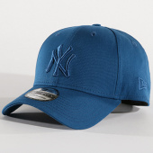 /achat-fitted/new-era-casquette-fitted-essential-new-york-yankees-80580972-bleu-clair-139446.html