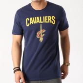 /achat-t-shirts/new-era-tee-shirt-team-logo-cleveland-cavaliers-11530754-bleu-marine-jaune-139568.html