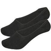 /achat-chaussettes/freegun-lot-de-2-paires-de-chaussettes-invisibles-pb-noir-139608.html