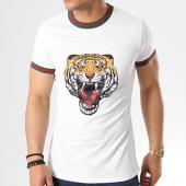 /achat-t-shirts-longs-oversize/vip-clothing-tee-shirt-oversize-10265-blanc-139600.html
