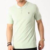 /achat-polos-manches-courtes/only-and-sons-polo-manches-courtes-delano-vert-clair-139696.html