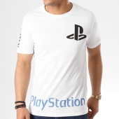 /achat-t-shirts/only-and-sons-tee-shirt-playstation-blanc-noir-139698.html