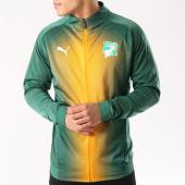 /achat-vestes/puma-veste-zippee-fif-ivory-coast-stadium-752396-05-vert-orange-139631.html