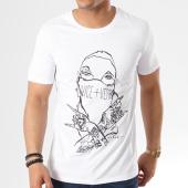 /achat-t-shirts/swift-guad-tee-shirt-ugly-kid-blanc-139638.html