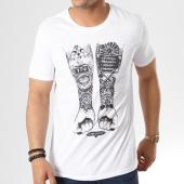 /achat-t-shirts/swift-guad-tee-shirt-tatoo-blanc-139640.html