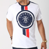 /achat-t-shirts/anthill-tee-shirt-seal-blanc-bleu-marine-139781.html