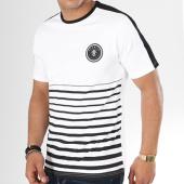 /achat-t-shirts/anthill-tee-shirt-gradient-blanc-noir-139783.html