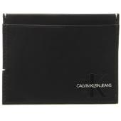 /achat-portefeuilles/calvin-klein-porte-cartes-vachetta-card-case-0414-noir-139856.html