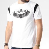 /achat-t-shirts/charo-tee-shirt-varsity-blanc-139765.html