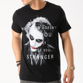 /achat-t-shirts/dc-comics-tee-shirt-batman-kill-you-noir-139875.html