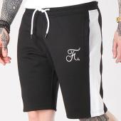 /achat-shorts-jogging/final-club-short-jogging-premium-fit-avec-bande-et-broderie-044-noir-139879.html