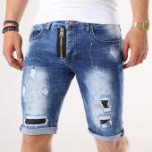 /achat-shorts-jean/john-h-short-jean-9540-bleu-denim-139830.html