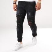 /achat-jeans/john-h-jean-slim-c002-noir-139838.html