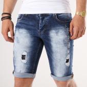 /achat-shorts-jean/john-h-short-jean-9520-bleu-brut-139841.html