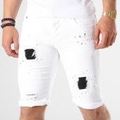 /achat-shorts-jean/john-h-short-jean-9620-blanc-139857.html