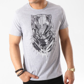 /achat-t-shirts/marvel-tee-shirt-black-panther-gris-chine-139871.html