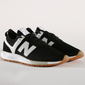 /achat-baskets-basses/new-balance-baskets-247-lifestyle-638731-60-8-noir-blanc-139725.html