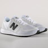 /achat-baskets-basses/new-balance-baskets-420-lifestyle-638761-60-3-blanc-139740.html