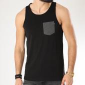 /achat-debardeurs/produkt-debardeur-gms-slub-noir-gris-anthracite-chine-139811.html
